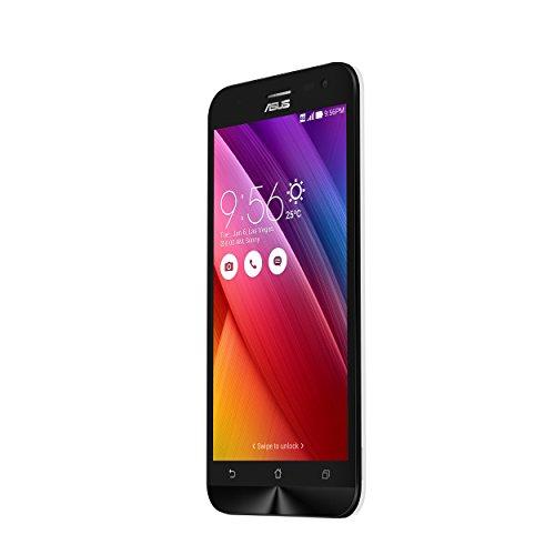 ASUS-Zenfone-2-Laser-ZE500KL-Smartphone