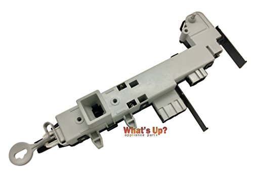 What's Up? Door Lock Switch DC64-00519D for Clothes Washer