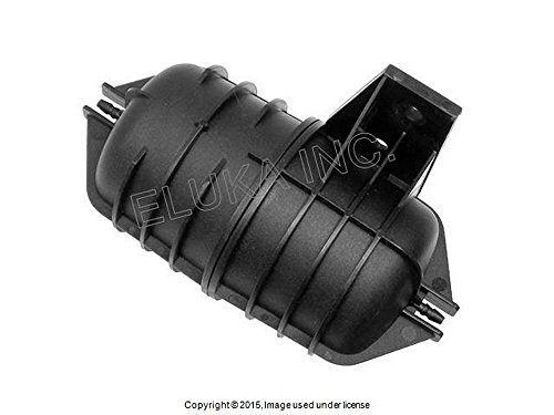 335i turbocharger - 4