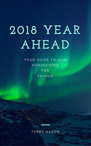 year ahead horoscope for taurus