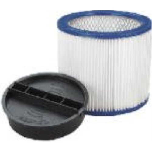 Shop Vac 903-40-00 HEPA Cleanstream® Filter
