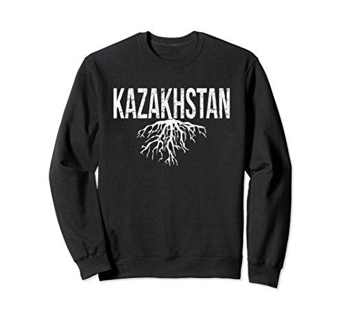kazakhstan clothing - 7