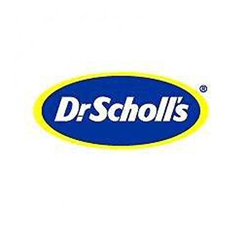 Dr Scholl Clog EVO (38/39)