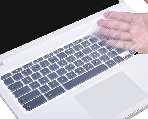 Lenovo Chromebook N20 N21 N22 N23 - Funda para Teclado para ...