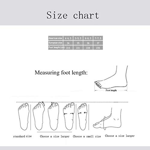 Soccer Soccer Top Shoes PU Anti Sneakers,Long Shoes,Breathable Boots Cleats Football Low Training Women's B Football Slip Spike Children's Soccer gEqPWE0
