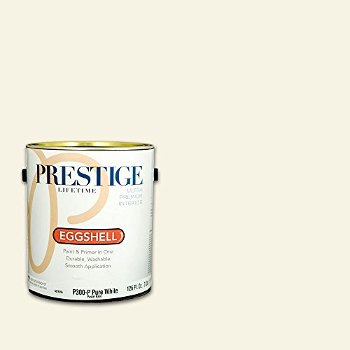 prestige-browns-and-oranges-2-of-7-interior-paint-and-primer-in-one-1-gallon-eggshell-nova