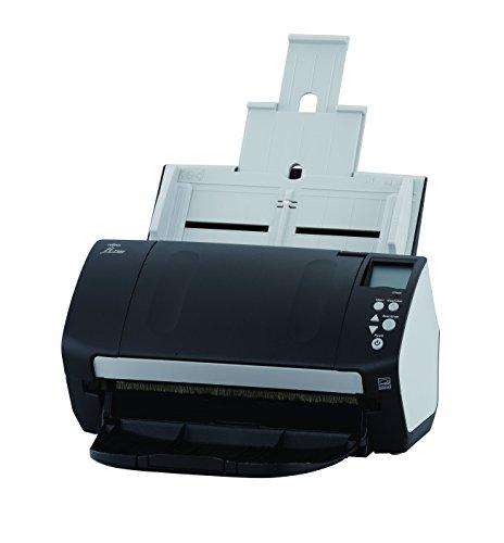 2TU8350-Fujitsu-Fi-7180-Sheetfed-Scanner