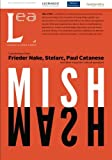 img - for Leonardo Electronic Almanac, Vol. 17, No. 1: Mish Mash (Volume 17) book / textbook / text book
