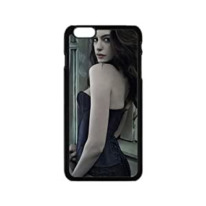 Anne Hathaway Design Pesonalized Creative Phone Case For Iphone 6