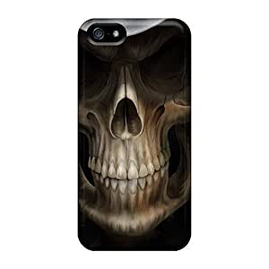 3D Tyquin I Love Gibson Guitars Case For Samsung Galaxy S4 Men Luxury, Case For Samsung Galaxy S4 For Girls Cheap For Boys With White