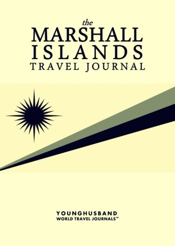 The Marshall Islands Travel Journal
