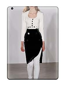 Best For Ipad Air Fashion Design Tilda Lindstam Case 2995467K94795989
