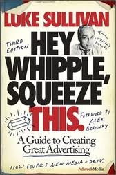 Hey, Whipple, Squeeze This 3th (third) edition
