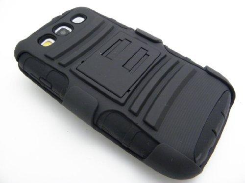 Buy t999 screen protector case