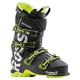 Rossignol Alltrack 120 Ski Boots 2018 - Black 285