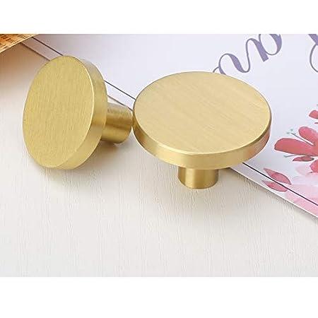 FMN-Outils Dimensions : 1x4Dx4Tx50L Outils de fraisage HRC50 4 Fl/ûte 4mm 5mm 6mm 8mm 12mm Carbure Tungst/ène Tungst/ène Alliage Tungst/ène Acier Fraise en Bout
