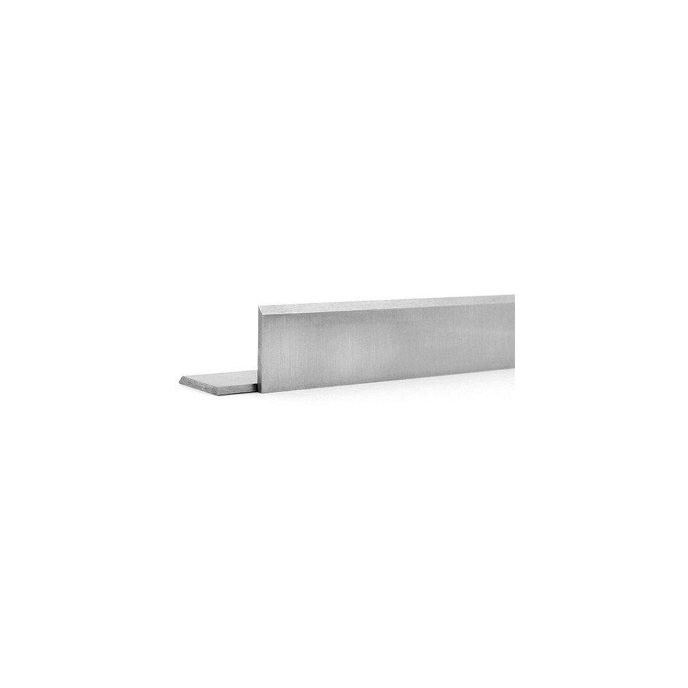 MFLS Fer de d/égauchisseuse//raboteuse 310 x 20 x 2.5 mm en acier HSS 18/% FEHS3102025 For/ézienne