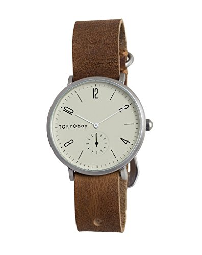 tokyobay-noah-nato-watch-brown