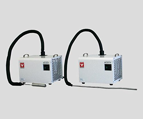ヤマト科学2-2010-12投込型冷却器BE201F B07BD2Z8RR