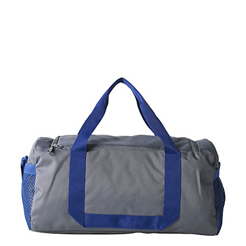 Eqtama Sport S Sol Tb Gricin Women's Tinmis Good Grey adidas Bag wRqv6HBxx