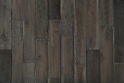 Ashley Furniture Signature Design - Haroflyn Contemporary Square