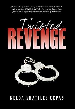 Twisted Revenge