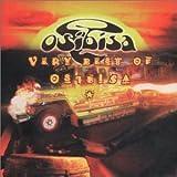 Very Best of Osibisa By Osibisa (2001-05-19)