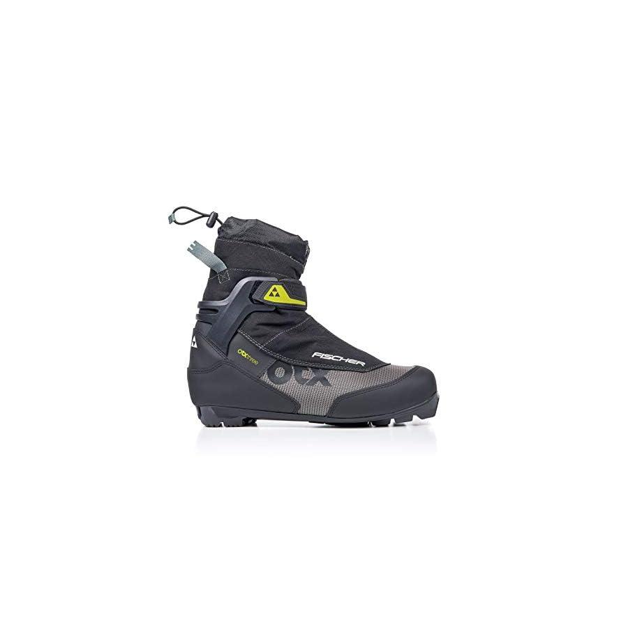 Fischer Offtrack 3 Cross Country Ski Boot