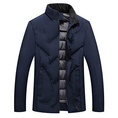 oasis long sleeve half zip hood - 3