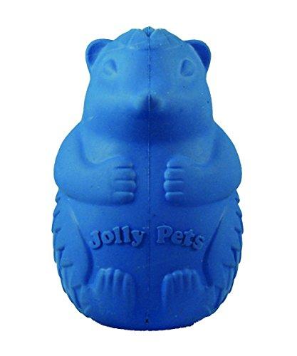 Jolly Pets 4 7 inch Hedge Hog