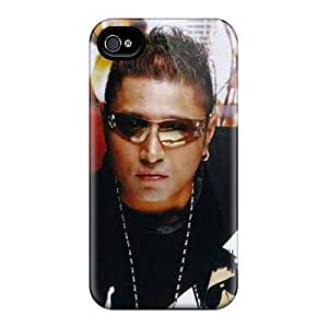 Hot Covers Cases For Iphone/ 6 Cases Covers Skin - Stereo Nation