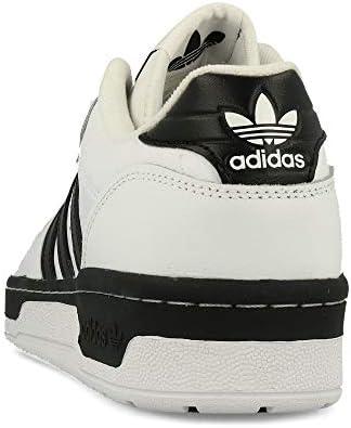 adidas EG8062, Zapatillas para Hombre, Blanco, 46 EU