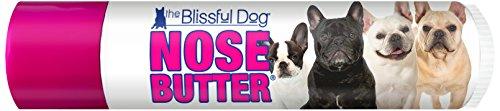 Blissful Dog French Bulldog 0 15 Ounce