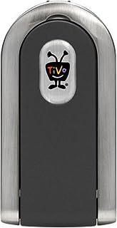 Belkin F5D6050 Drivers for Mac