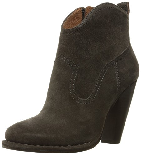 frye-womens-madeline-short-suede-boot-smoke-oil-55-m-us