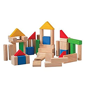 Image result for plan toys