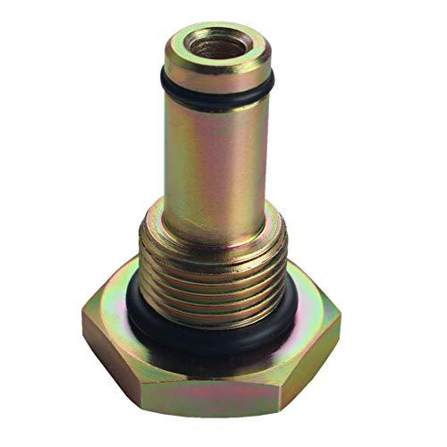 high valve ford - 3