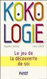 Kokologie : le jeu de la découverte de soi par Nagao