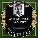 The Chronological Wynonie Harris 1947 - 1949