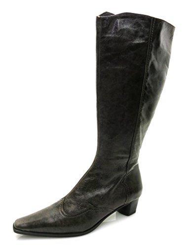 Lamica Damenstiefel Stiefel Damenschuhe Schuhe TOP