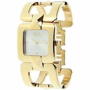 Relojes Mujer Victorio y Lucchino V L OKUPATE TU VL057202