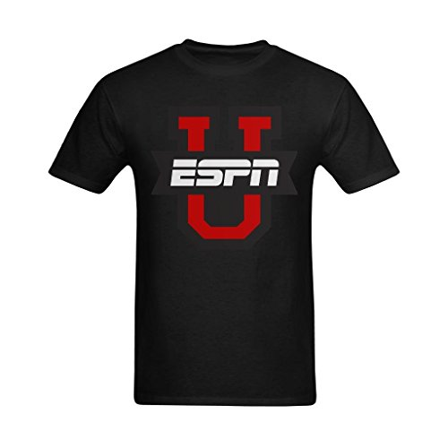 neloimagemen-espn-u-art-logo-design-size-l-t-shirt