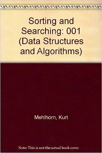 Algorithms | Free Ebook Downloads Pdf Site