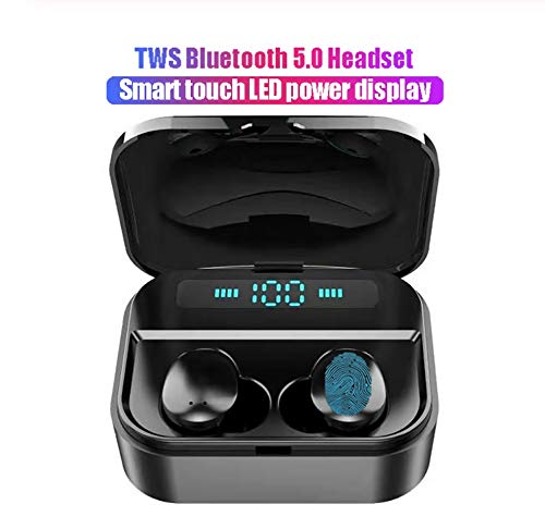 Highest Rated Bluetooth Car Headsets