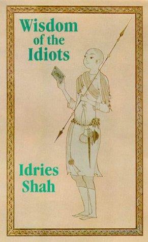 Wisdom-of-the-Idiots