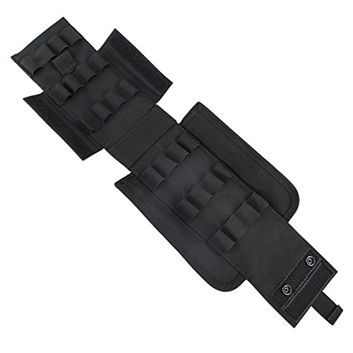 niniso-tactical-shotgun-reload-shell-holder-pouch-25-shells-black
