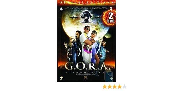 Amazon Com G O R A Gora By Cem Yilmaz Cem Yilmaz Rasim Oztekin Ozge Ozberk Safak Sezer Mer Faruk Sorak Movies Tv