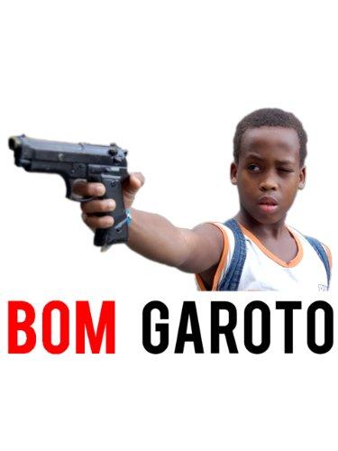 Good Boy (Bom Garoto) (Garoto Candy)