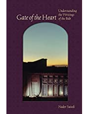 Gate of the Heart: Understanding the Writings of the Báb