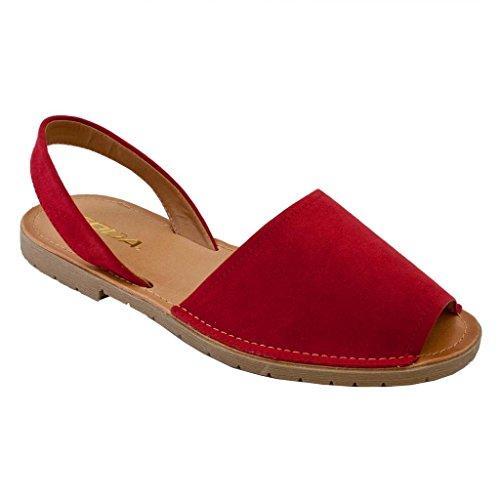 Buy Nine West Shoes Online Usa